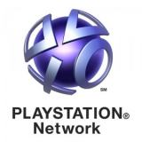 Sony PSN Back Up Online, psn back up, PlayStation Network