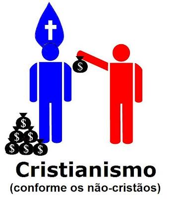 [Bijuu] Ichibi 5.Cristianismo%2528a%2529