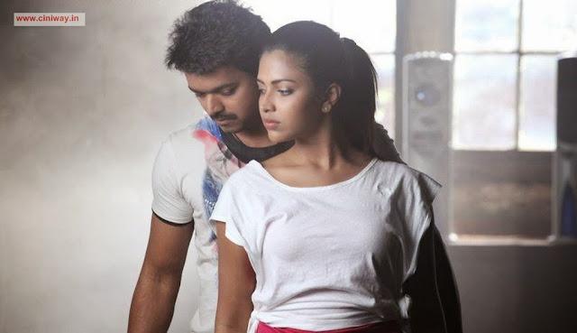 Thalaivaa-Movie-Stills