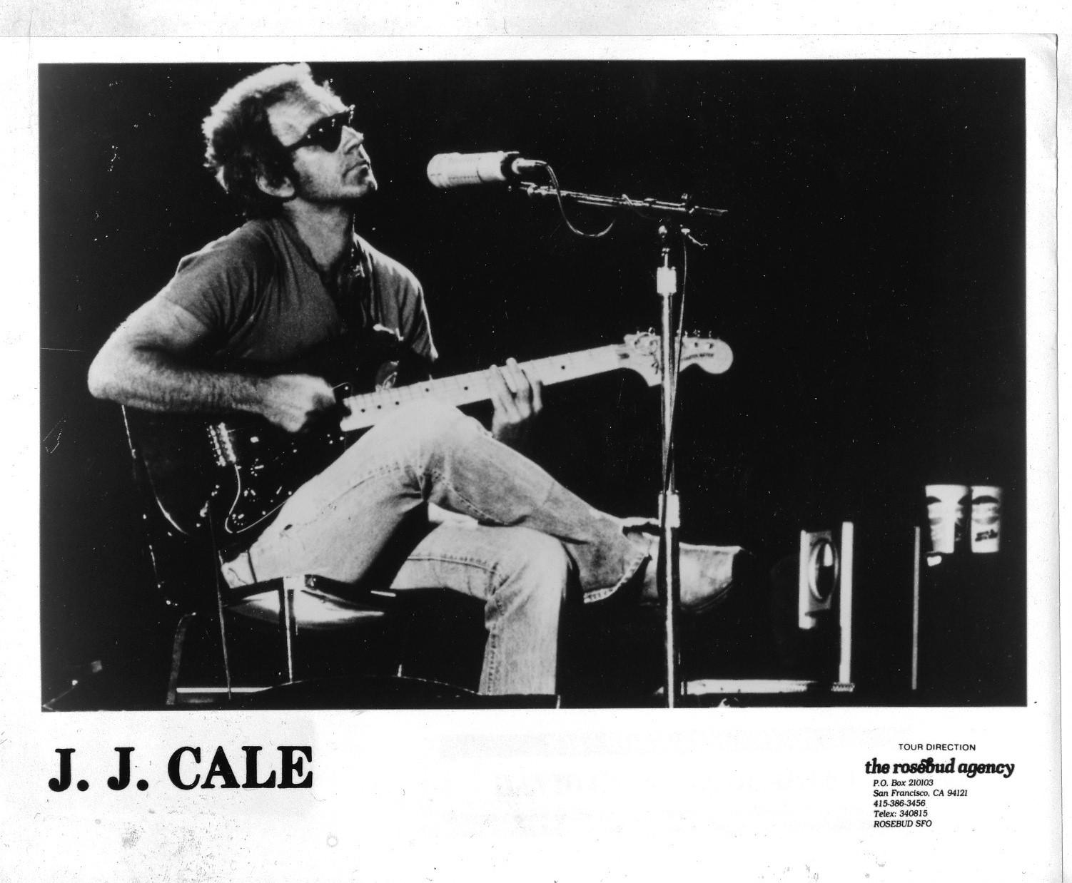 American Beauty - Página 3 JJ+Cale