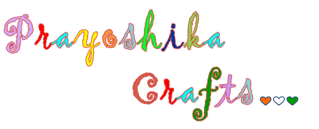 Prayoshika Crafts