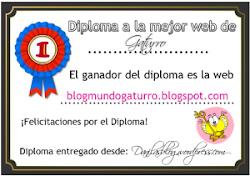 Premio: