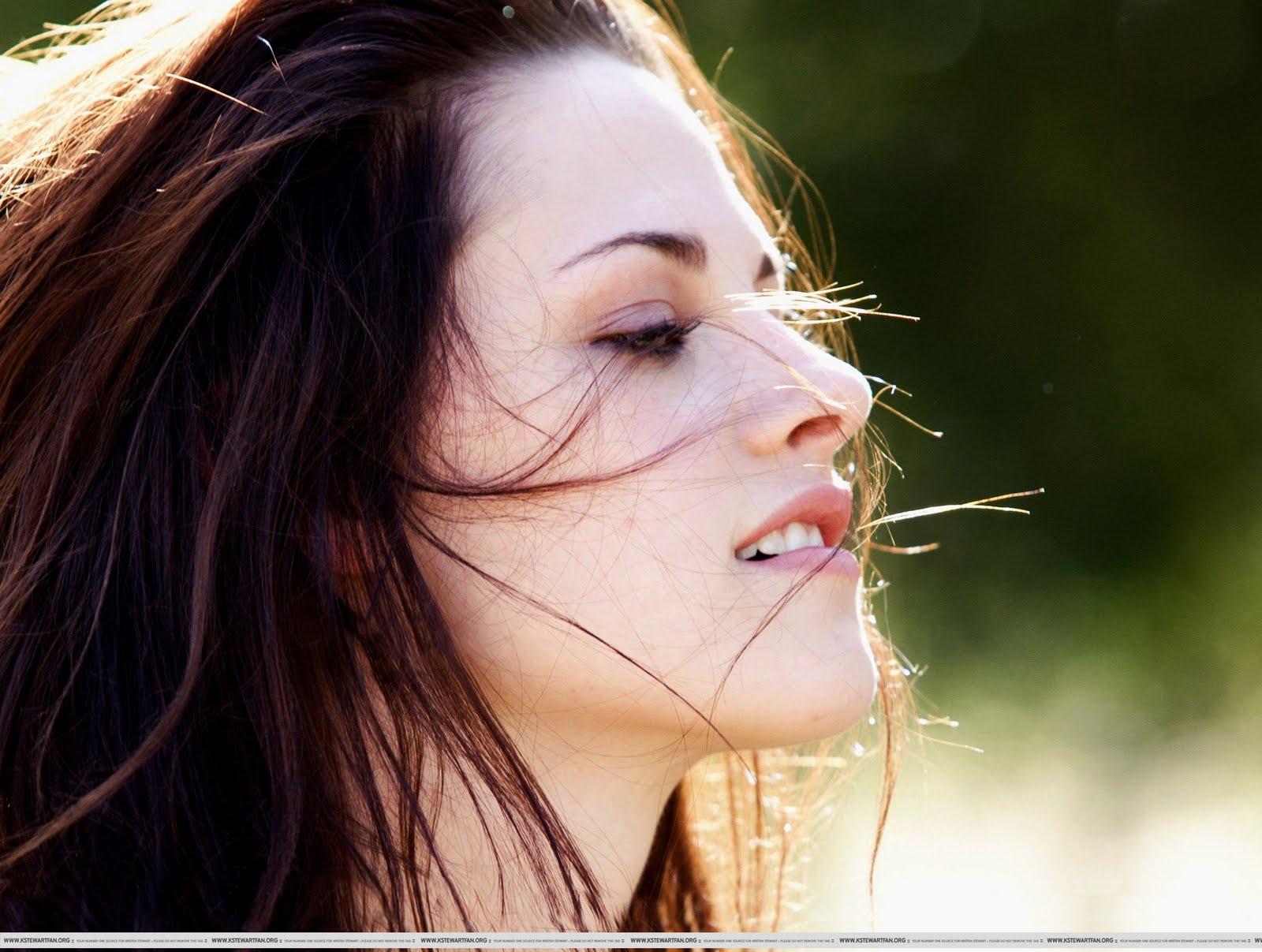 http://1.bp.blogspot.com/-qc45Boa8m6c/TnHOvDhRphI/AAAAAAAAABI/eVNxMzUJeqw/s1600/018.jpg