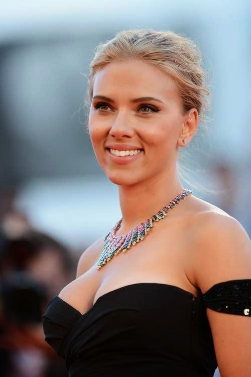 Las 10 mujeres más sexies del 2014 según la revista FHM