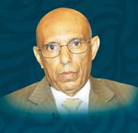 الدكتور محمد كمال الدين إمام