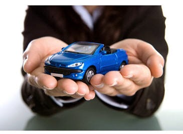 Low income individuals having a car loan, is it possible?