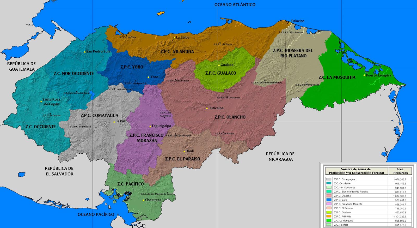 Flow de Latino: Geogra... Leonardo Dicaprio