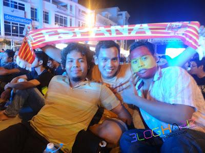 I-City Shah Alam 3