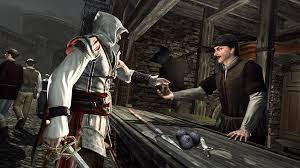 Assassin's Creed 2 Türkçe Full İndir