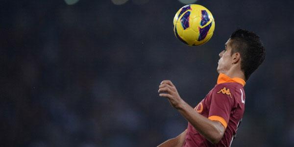 Prediksi Taruhan Roma VS Torino