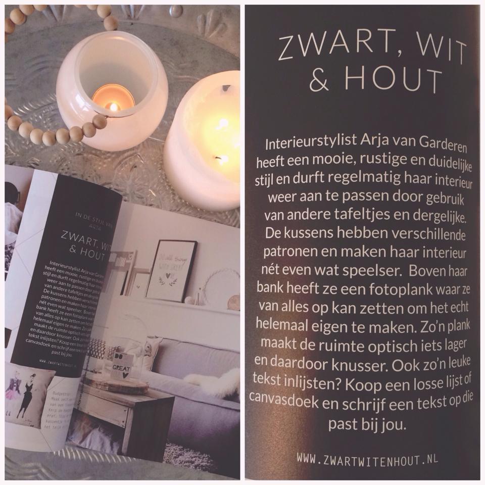 ZW&H.NL