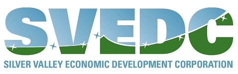 Silver Valley Economic Development Corporation