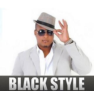 http://1.bp.blogspot.com/-qcBuCA3sB9o/T32gbSW9S9I/AAAAAAAAALs/Y8PmTeqfB2Q/s1600/DJ+JACKSON-Back+Style+2012+Pagod%C3%A3o+Center.jpg