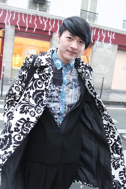guy-fashion-jacket-textures