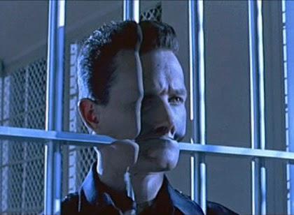 Terminator+2+-+Il+giorno+del+giudizio.jp