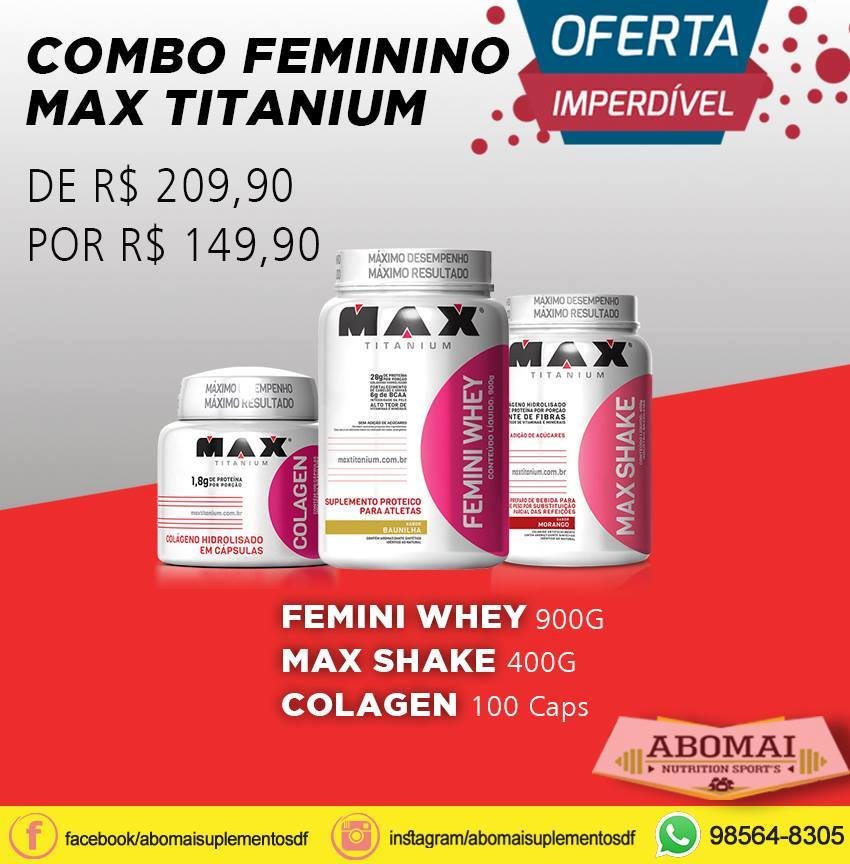 ABOMAI NUTRITION SPORTS