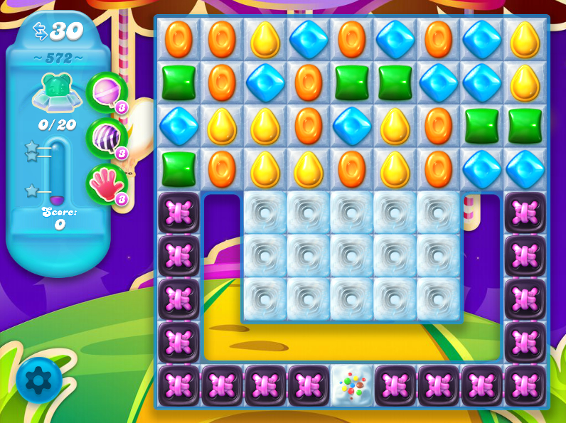 Candy Crush Soda 572