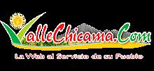 NOTICIAS DEL VALLE CHICAMA