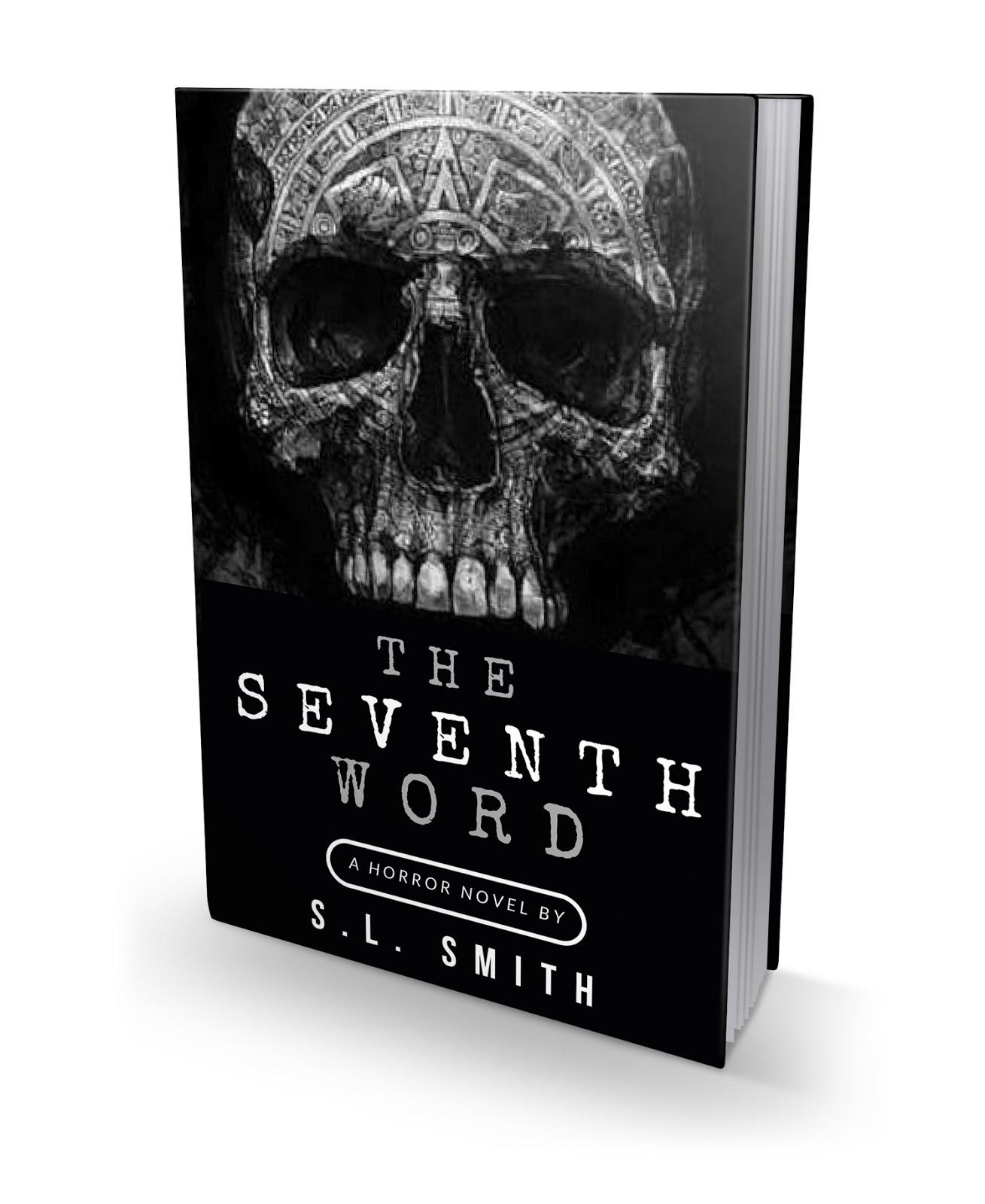 Get my new novel