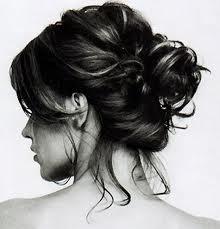 Easy hair tricks for modern fashion