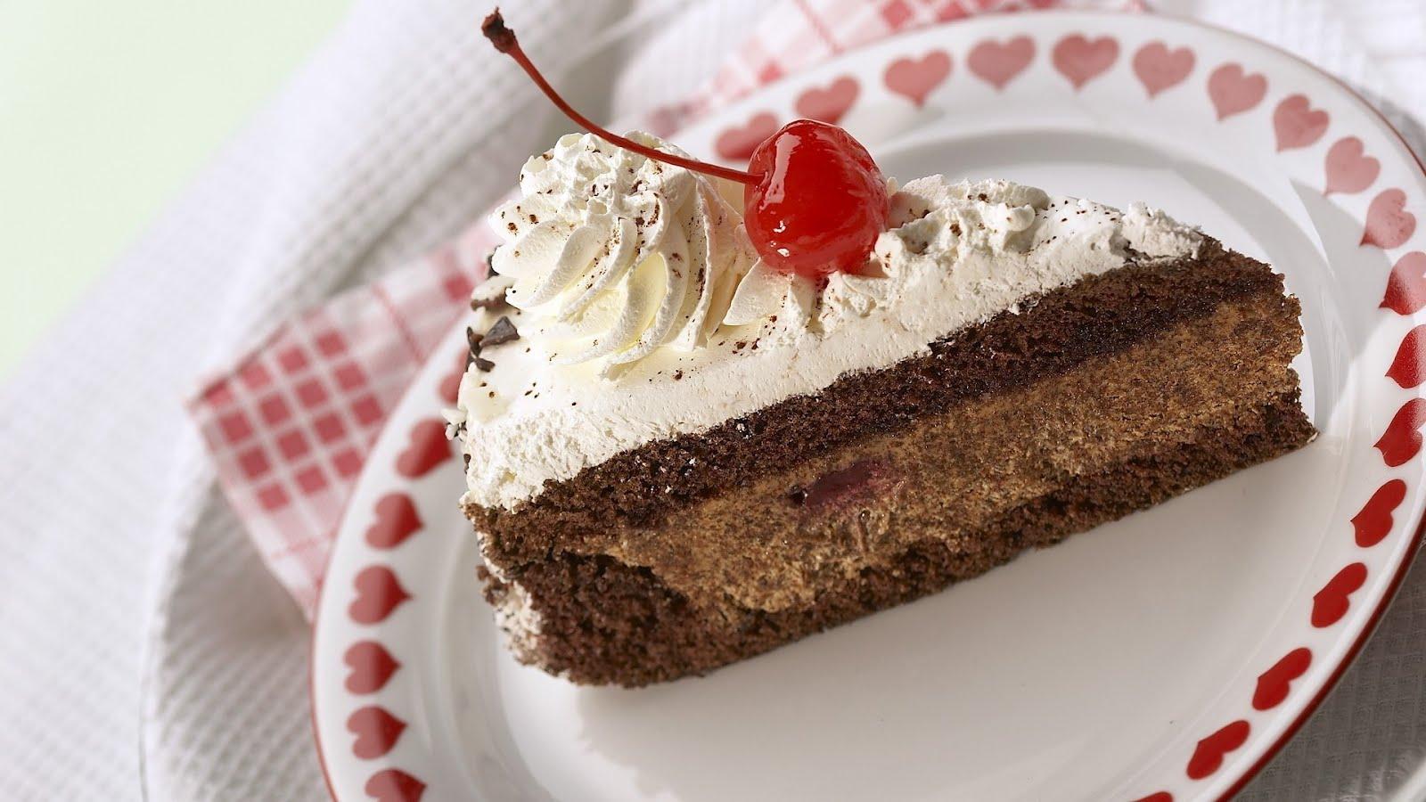 http://1.bp.blogspot.com/-qcFr-KA8Zx0/T6TqWnlM7rI/AAAAAAAAAWc/bMA0mfJsAeo/s1600/cake-wallpaper-1080p.jpg