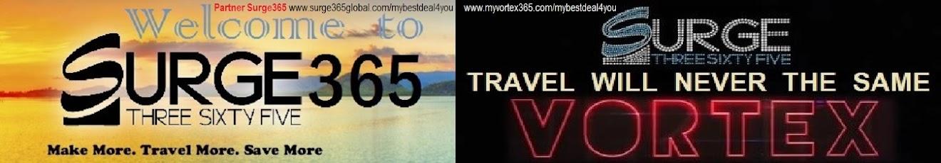 Surge365-Global.com