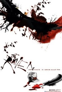 The Raven der Film