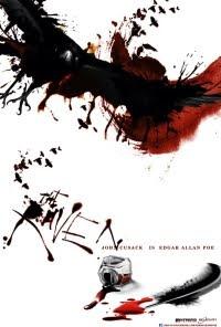 The Raven Movie