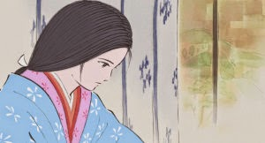 Why Princess Kaguya Will Win the Oscar