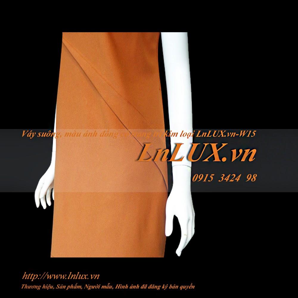 vay-suong-mau-anh-dong-co-trang-tri-kim-loai-lnlux-w15..