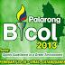 Palarong Bicol 2014 budget lacks P6.4M