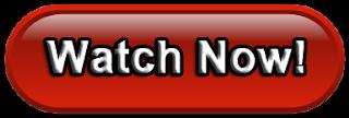 http://1.bp.blogspot.com/-qcMMdoEjyFc/UNmPE52Ws-I/AAAAAAAAAC4/EPnr0zWEUqE/s320/pill_button_red_watchnow.png