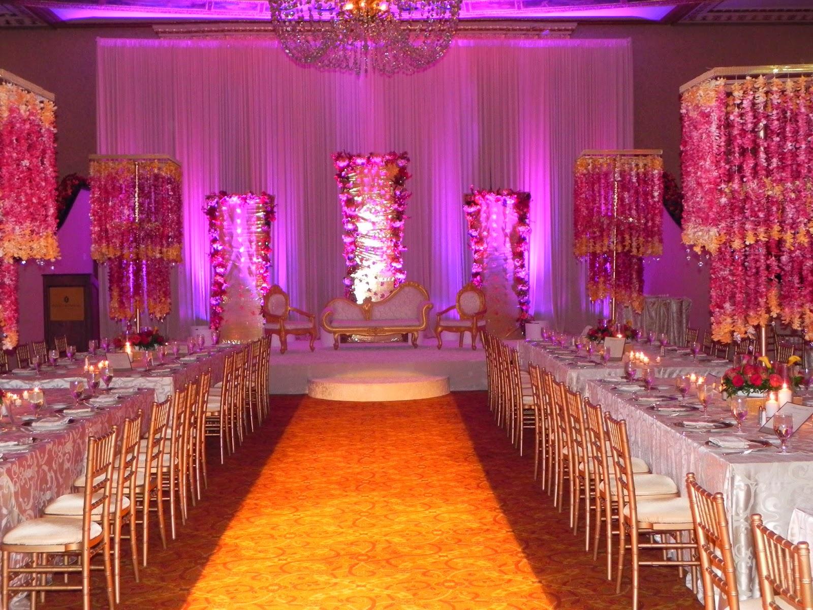 Oliveairé - Artisan Events and Meetings: Khan & Khawaja Wedding ...