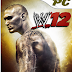 WWE 12 PC Game Free Download Full Version