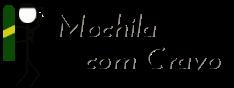 Mochila com Cravo