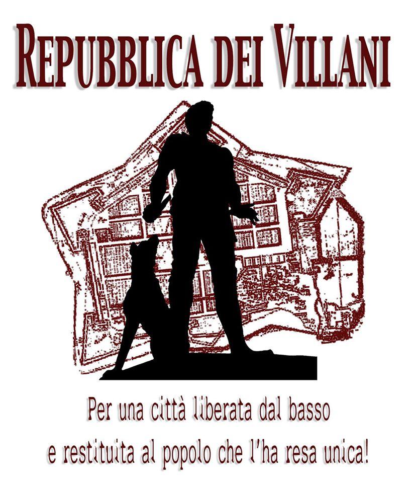 Associazione La Repubblica dei Villani