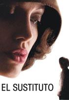 El Sustituto (2008)