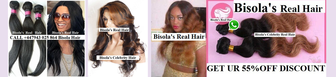 Glueless lace wigs, No glue lace wigs, Full lace wigs without glue or tape
