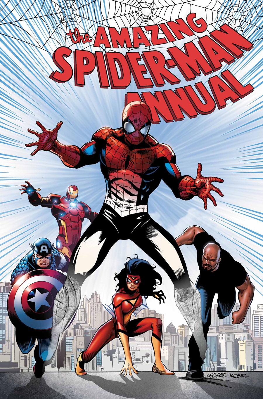 Человек паук 4секс