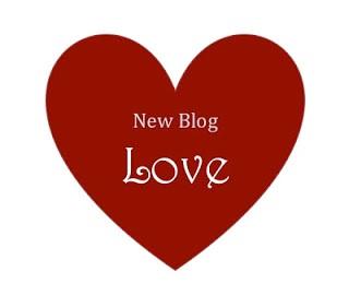 http://1.bp.blogspot.com/-qcTaILB8TB4/UWcCgA5nieI/AAAAAAAACFM/qRxHFu6X4Xc/s1600/sydan.JPG