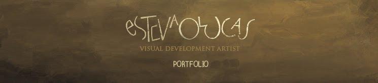 es_portfolio