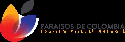 Revista Paraísos de Colombia