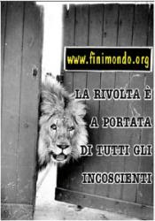 finimondo.org