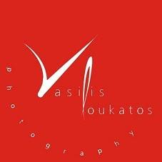 VASILIS LOYKATOS