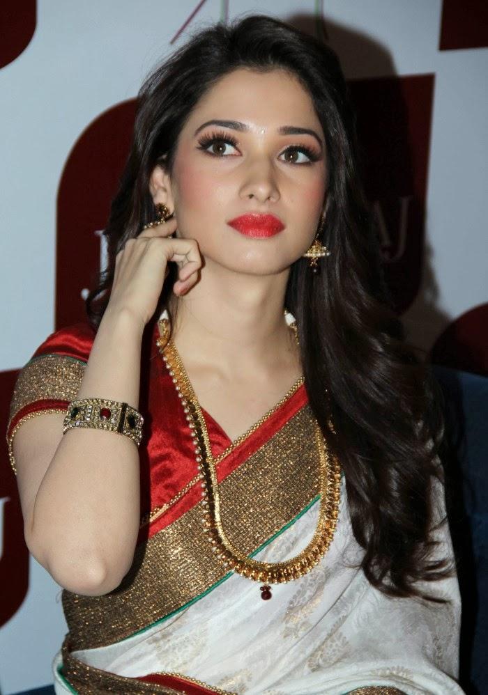 Actress Tamanna... Actress