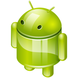 Imagenes Android PNG