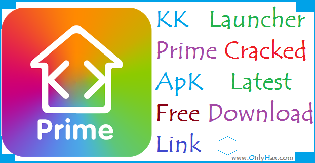 kk-launcher-prime-apk-free-download-latest
