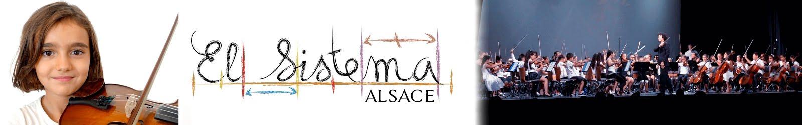 Sistema Alsace