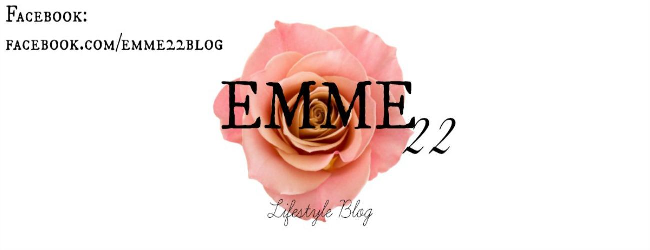 EMME 22
