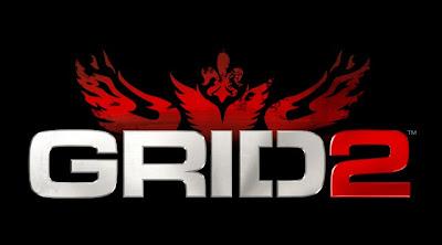 preparando-motores-lancamento-Grid-2